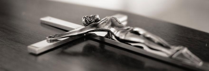 un contrat obsèques
