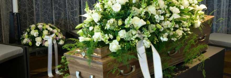 Planifier ses obsèques