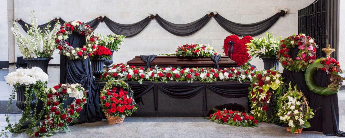 Obsèques